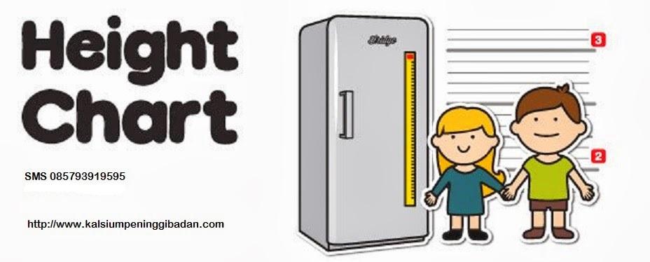 Jual Kalsium Peninggi Badan, Kalsium Peninggi Badan, Susu Peninggi Badan, Nutrisi Peninggi Badan