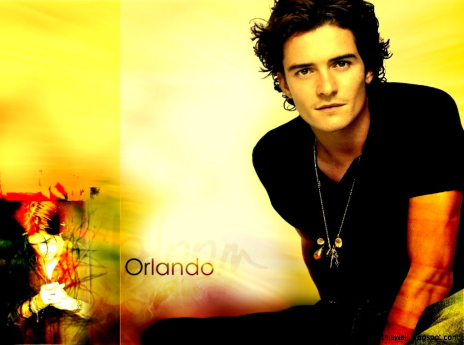 Orlando Bloom   Orlando Bloom Wallpaper 3347883   Fanpop