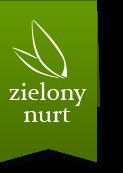 Współpracuję z Zielony Nurt