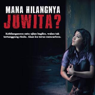 MonoloQue feat. Adira & Hazama - Juwita (Mana Hilangnya?) MP3