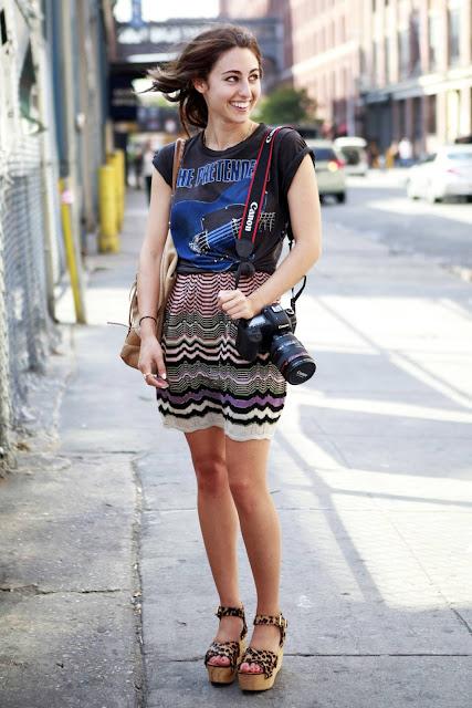street_style_NYFW
