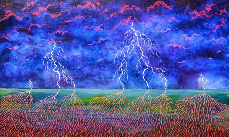 http://kathrynbrimblecombeart.blogspot.com.au/2012/12/storm.html