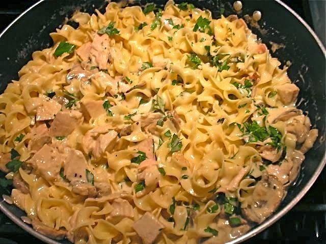 Spaghetti pecorino romano recipes - spaghetti pecorino romano recipe