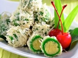 Resep Sehat Kue Vegan
