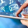 Cara Setting Pengaturan Data Internet Operator Tri (3)