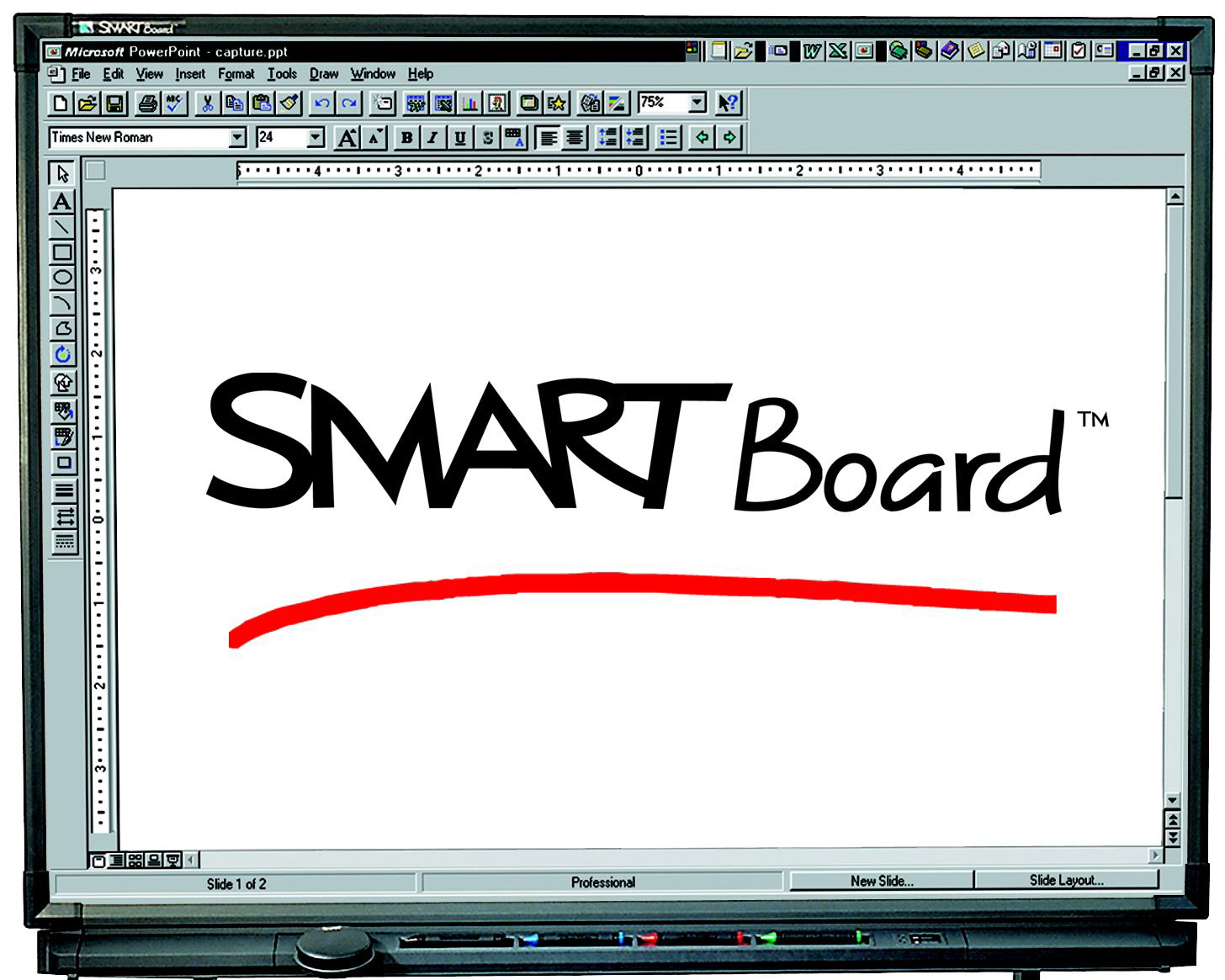 research paper smartboard How to start a paper think about the point of your paper if you are covering research, there is a definite answer your research has provided.