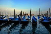 Venise - 2013