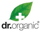dr.organic  - optima naturals