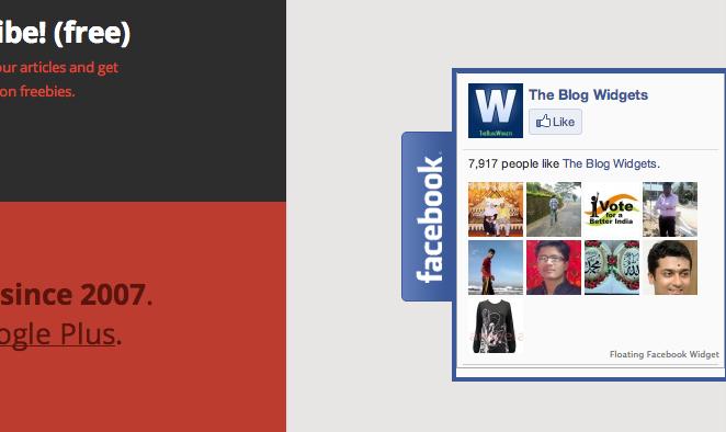 10 cách tăng like Facebook miễn phí một cách hiệu quả
