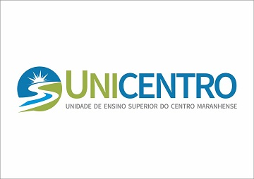 UNICENTRO - AV. ELIEZER MOREIRA, 99