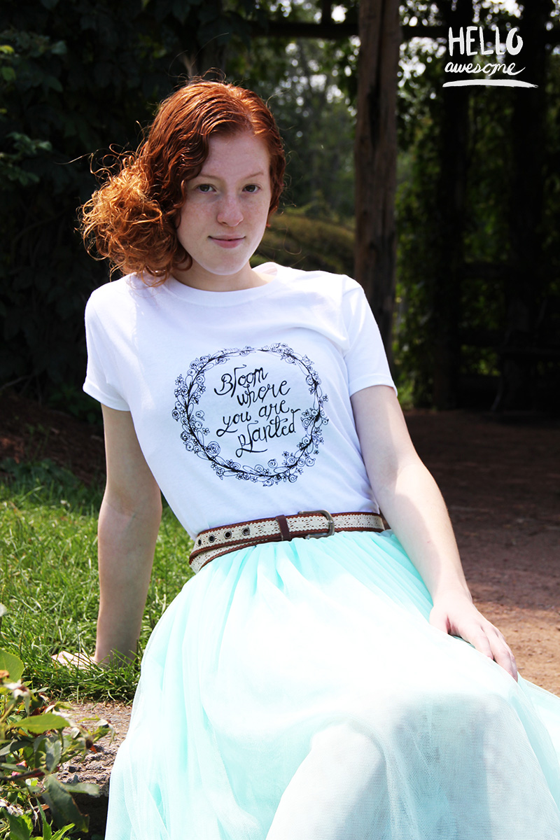 http://www.helloawesomeshop.com/products/8969994-bloom-floral-wreath-ladies-graphic-tee