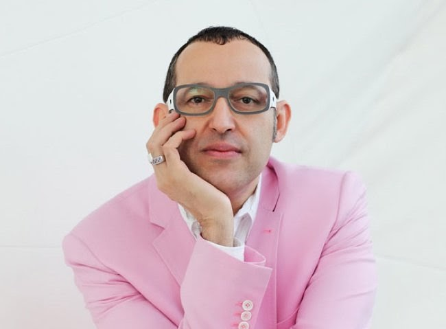 gr inne lyons design press karim rashid for aran cucine