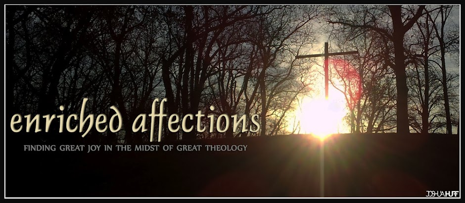 Enriched Affections