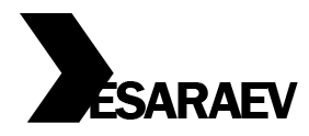 Fitness Ambassador DesaraeV