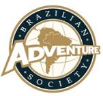 Member - Brazilian Adventure Society
