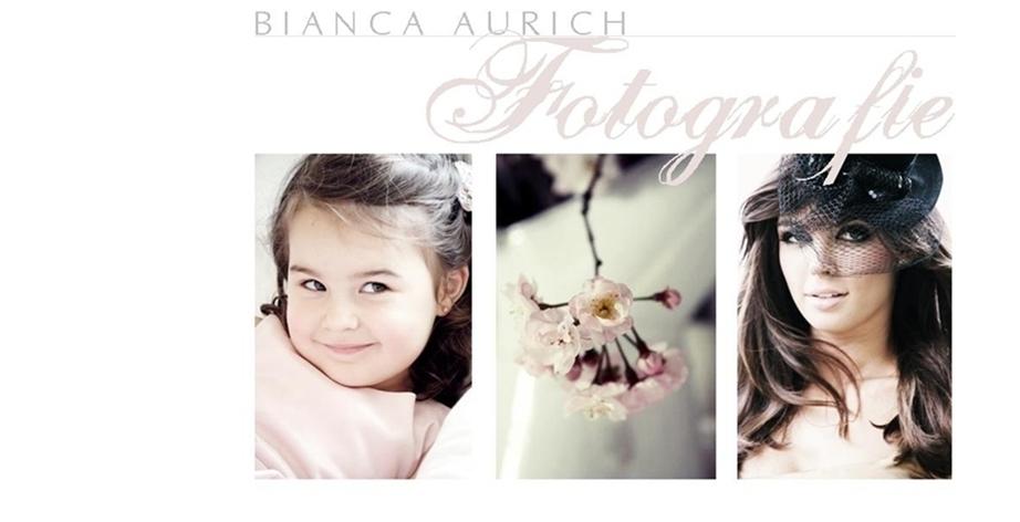 Bianca Aurich Fotografie