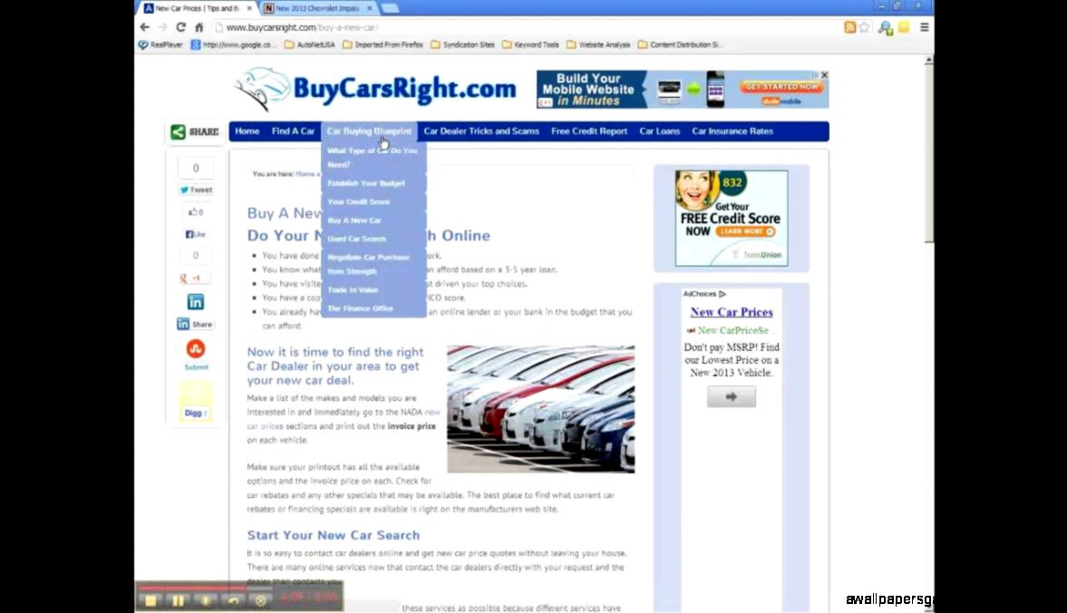 Car invoice prices wallpapers gallery for Find car invoice price