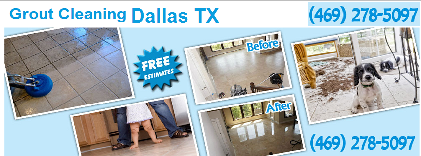 http://grout--cleaning.com/grout-cleaning-dallas.html
