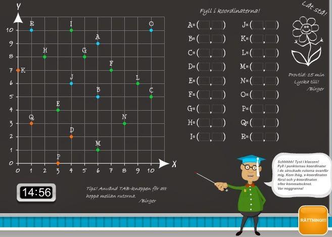 http://www.webbmagistern.se/koordinater_2.html