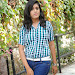 Liza reddy glam pix in jeans-mini-thumb-7