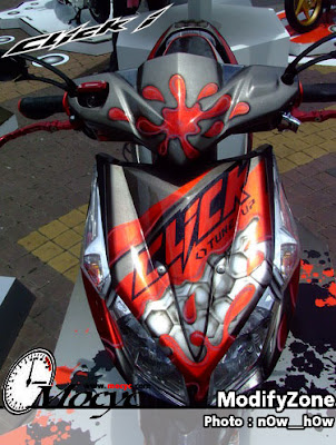 vario-techno-click-i-modifikasi-1