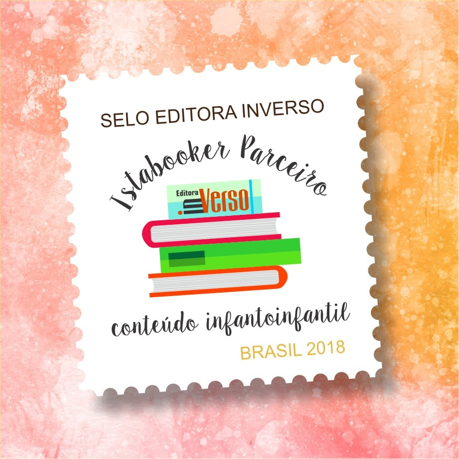 InstaBooker Editora InVerso