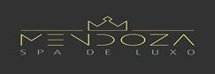 Mendoza Spa de Luxo