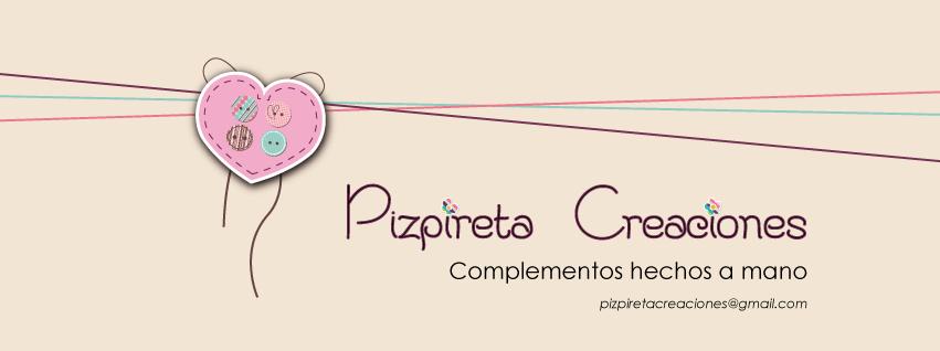 Pizpireta Creaciones