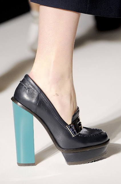 Mulberry-Elblogdepatricia-shoes-mocasines-calzado-scarpe-calazture-zapatos