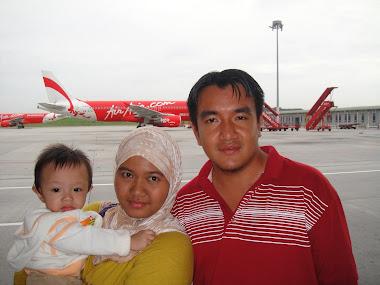 Langkawi, Kedah 2009