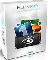 Free Download Phase One Media Pro 1.4.0.66040 with Crack Full Version