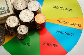 Hindari 5 Prilaku Ini Jika Anda Ingin Sukses Kelola Keuangan
