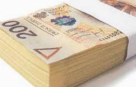 pożyczki bez bik big i krd