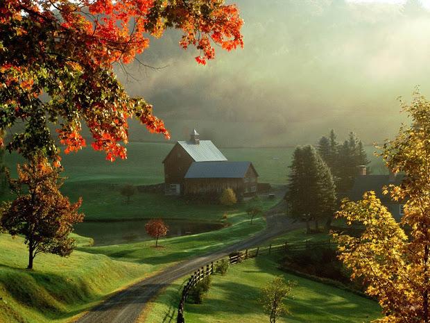 xs wallpapers hd beautiful autumn