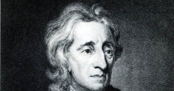 Locke essay concerning human understanding book 2 chapter 21