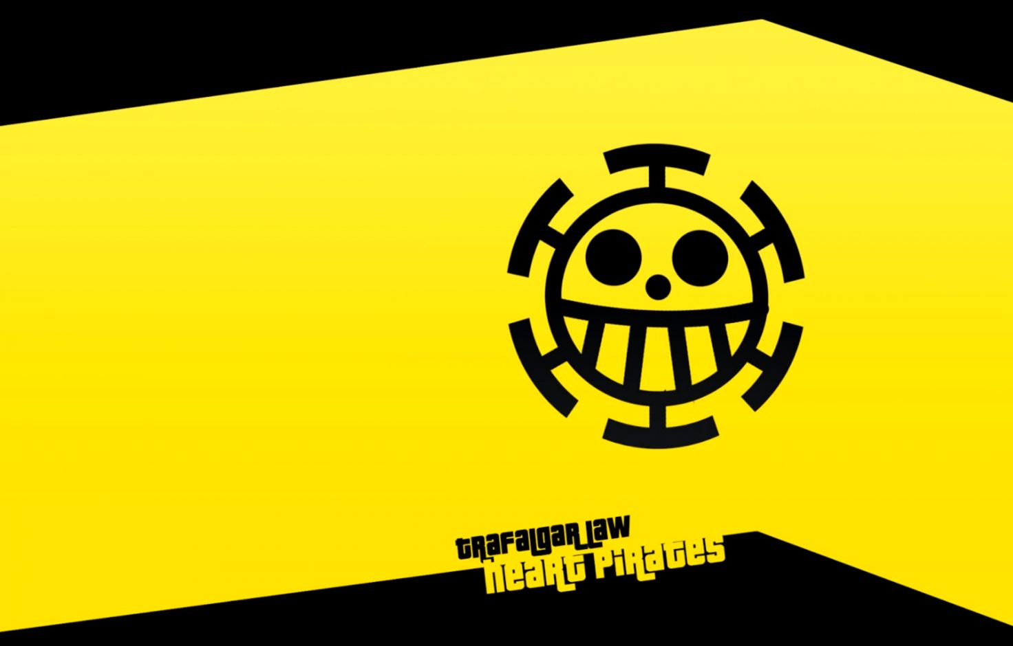 One Piece Logo Wallpaper Hd | Wallpapers Collection