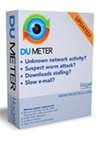 DU Meter 6.20 Full Version With Patch