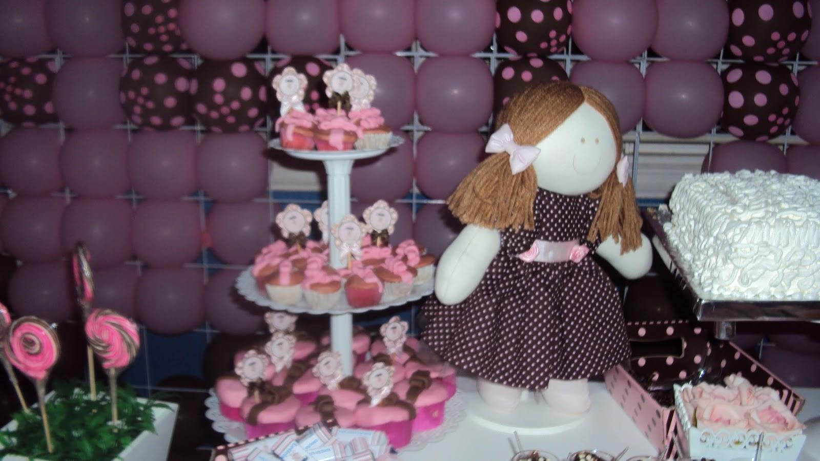Cupcakes funny cake - Jolie cupcake ...