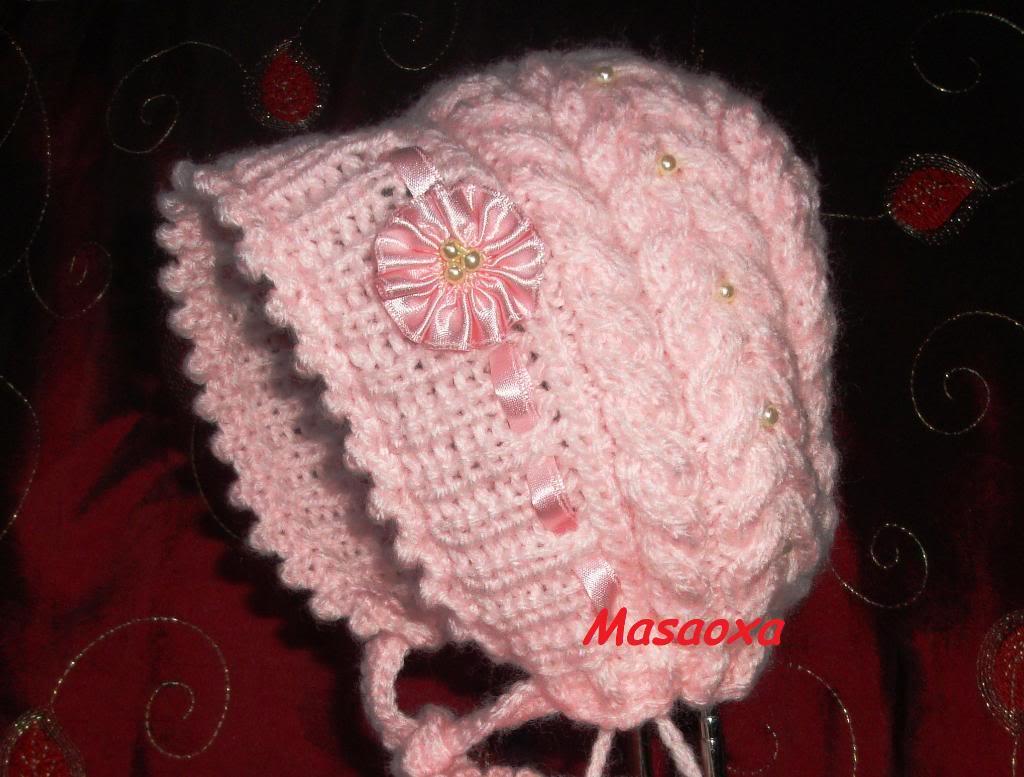 Страна мам вязание шапок детям спицами 365