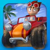 beach-buggy-car-race-free-ipad-tablet-pc