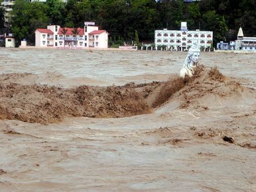 Rishikesh_flood