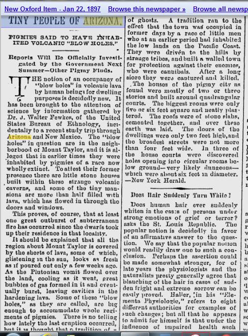 1897.01.22 - New Oxford Item