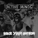 ACTIVE MINDS / THISCLOSE