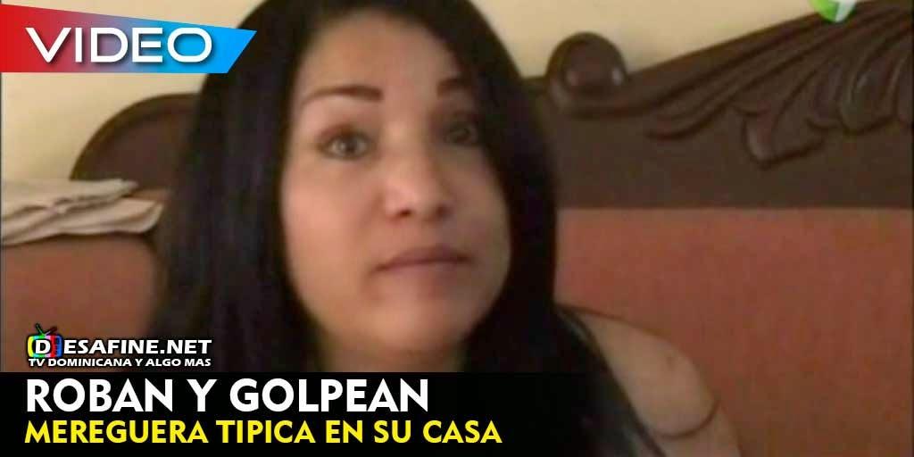 http://www.desafine.net/2015/02/roban-y-golpean-mereguera-tipica-maria-diaz-en-su-casa.html