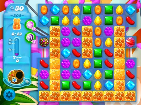 Candy Crush Soda 308
