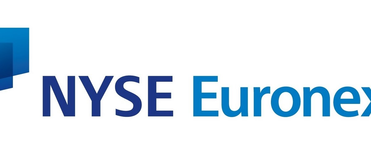 me newswire nyse euronext acknowledges withdrawal of