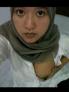 Foto Bugil Cewek Berjilbab Foto Bugil Cewek Berjilbab Foto Bugil Cewek Berjilbab jilbab hijab tudung seksi toge 1058