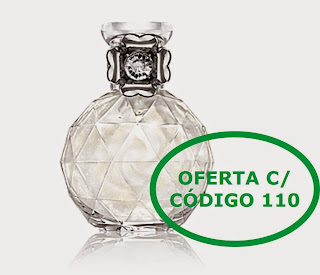 OFERTA COM O CÓDIGO 110