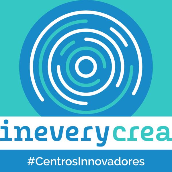 #CentrosInnovadores