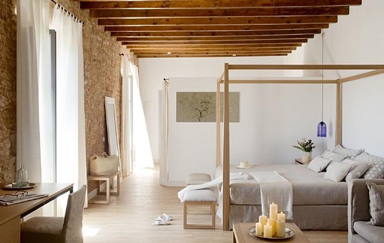 Petitecandela blog de decoraci n diy dise o y muchas for Hotel rural diseno